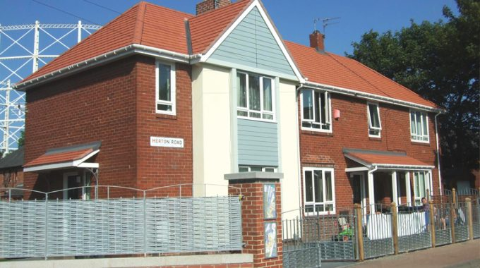(31)-External-Refurb-Merton-Road